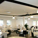 Arris Swedens kontor i Linköping