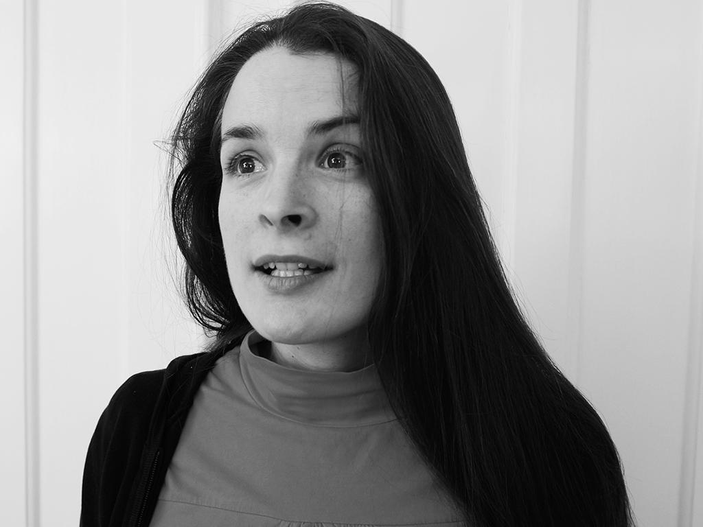 Dagmara Pivonkova