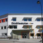 EDkkälleskolan i Linköping