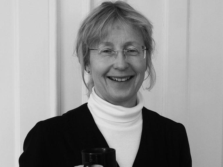 Eva-Carin Jagerfeldt