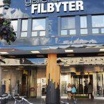 Galleria Filbyter