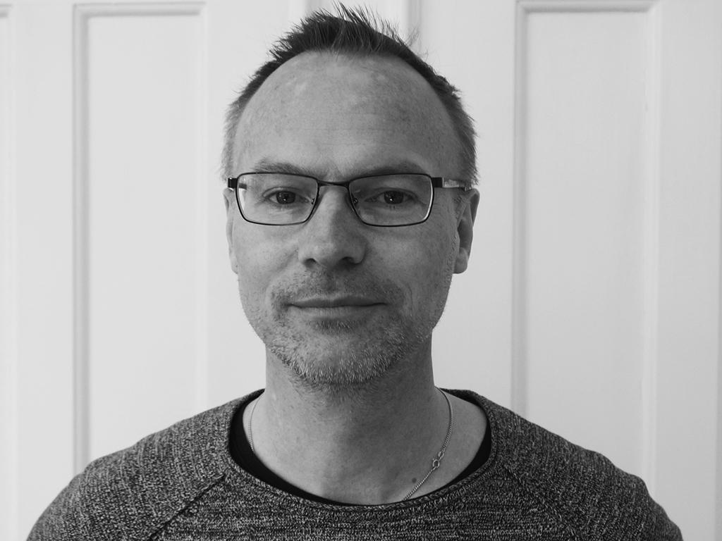 Germund Morén